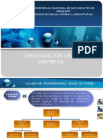 Organización-Jach2