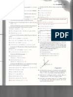HW3-p151-Q33