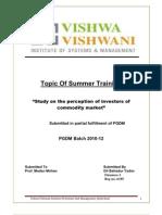 Dil Bahadur Yadav Synopsis