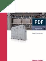 powerconverters_1235582056