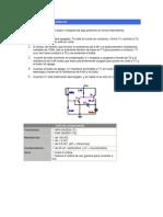 circuitos-electronicos-practicos