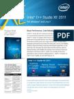 4880 in IPS CPlusPlusStudioXE Brief 102510 LowRes