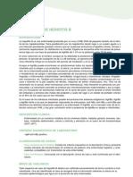 16 Protocolo Hepatitis+b Cmp