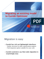 modelmigration-gurobi