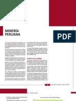 Minería Peruana