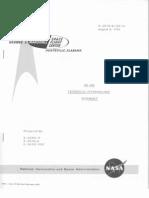 AS-202 Technical Summary