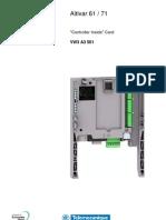 Atv71 Controller Inside en v3