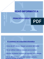 Ppt de Bridens