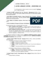 admitere_institutii_invatamant