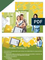 Medic Ion Del a Personal Id Ad
