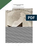 Boke & Koopmans - Fulcanelli's Most Likely Identity