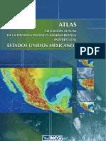 AtlasNacional