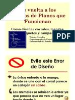 4-4_Diseño_de_Planos_Grandin