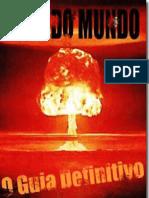 Guia Dos Fins Do Mundo by Mortesubita