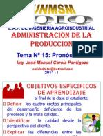 TEMA 15 - PRONOSTICOS 64