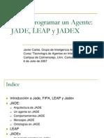 JADELEAPJADEX