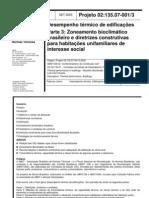 ABNT_NBR_15220-3_Desemp_Termico_Edific