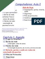 02 - RC_IntroducaoII