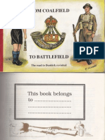 Durham Light Infantry