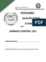 43119-J Damage Control (DC) [1]