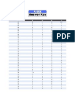 New Microsoft Office Word Document (9)