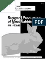 pdf_645