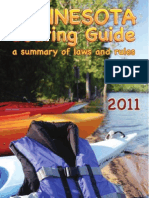 2011MN_boatingguide