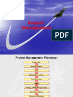 Project Mgmt (2)