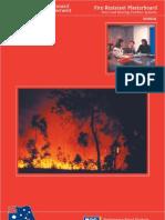PB_FireResistance_Sep04