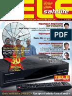 por TELE-satellite 1103