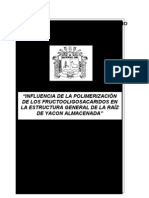PROYECTO_INVESTmaestria,_DavidULTIMO