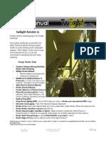 Manual Twilight Render v1.0