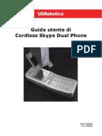 9630_User_Guide