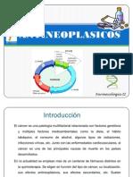 Antineoplasicos[1] 3 Expo
