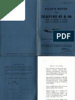 AP 2280F&G Pilot's Notes Seafire 45 & 46_2