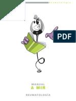Manual a-mir Reumatologia