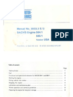Sachs-504-1-and-505-1-Engine-Manual