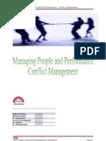 MPPO-ConflictManagement