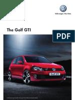 Golfgti Brochure Mar2010