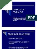 56539510-musculos-faciles
