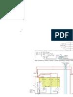 cat c15 ecm wiring diagram fuel injection electrical connector Cat C15 Engine Manual c15 schematic