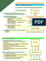 Curs prezentare vol 7 Microprocesoare