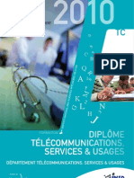 2010programmeTC