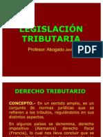 Sistema_Tributario