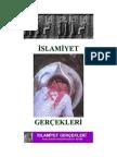 Islamiyet Gerçekleri