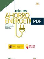 Guia de La Energia