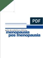 GPC-menopausia-definitiva