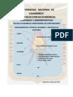 Procedimientos de Auditoria.docx Jhudi