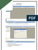 Xlinx - VLSI Practical Lab Manual