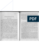 Filehost_Manualul Apicultorului Editia v de a[1].C.a. pag